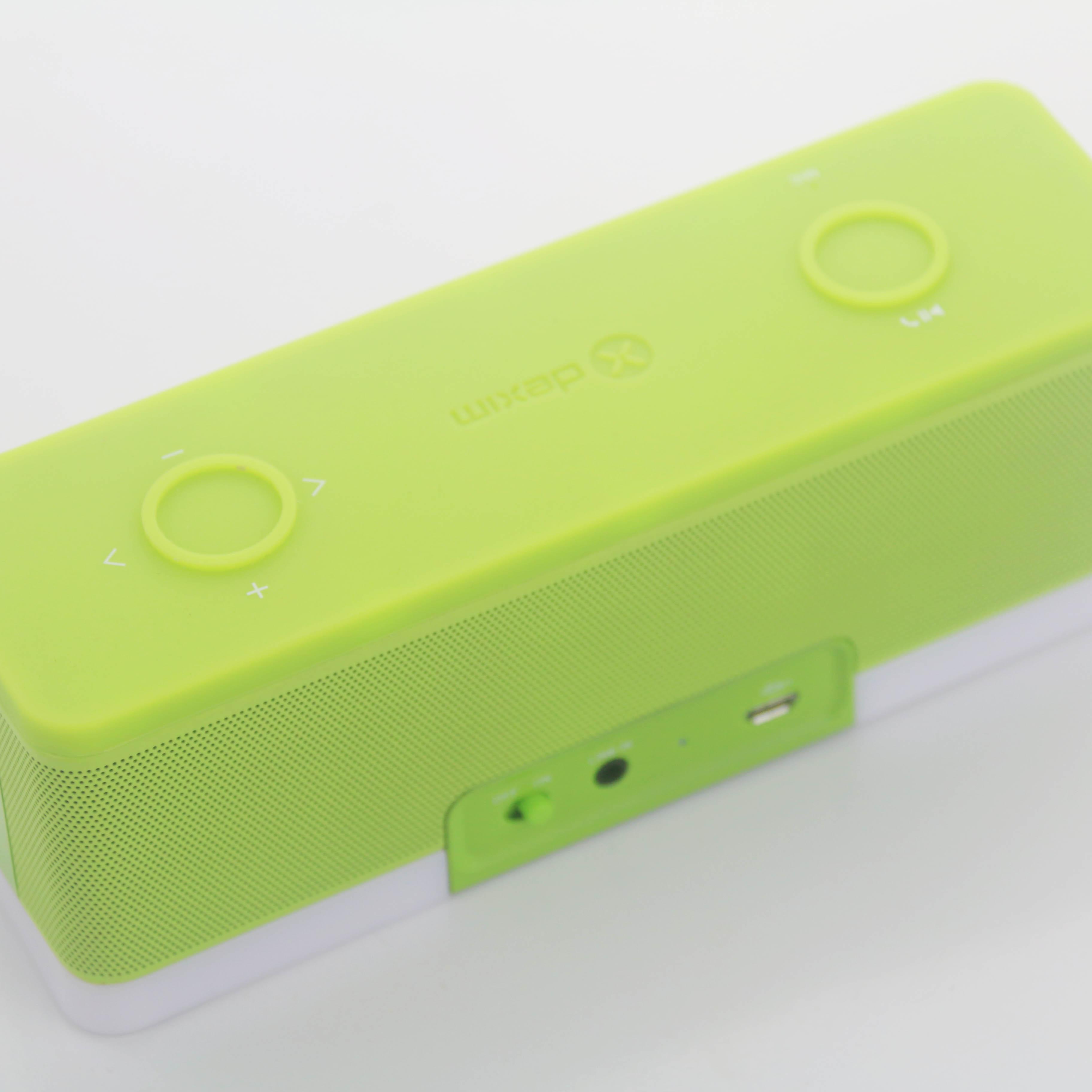 蓝牙音箱ltk8002d功放电路图